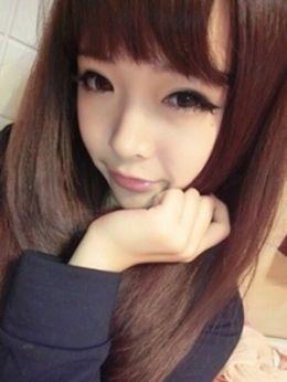 ナミ | Hプロ&20代少女教室 - 名古屋風俗