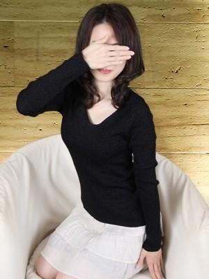高橋(山ノ手夫人)のプロフ写真2枚目
