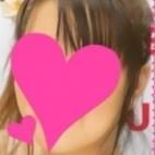 すみれ(ヘルス・アロマ)さんの写真