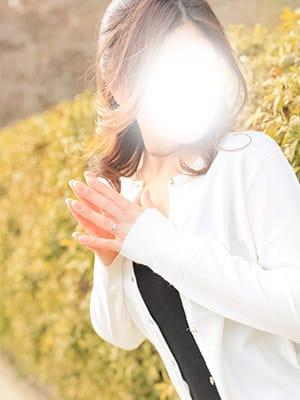 かりん(奥様メモリアル)のプロフ写真1枚目