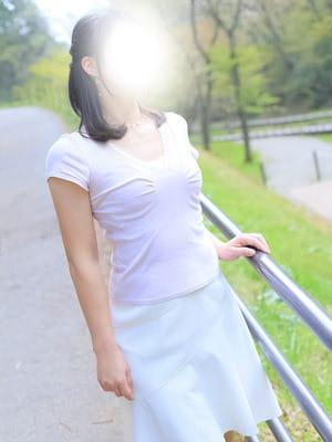 まなみ(奥様メモリアル)のプロフ写真3枚目