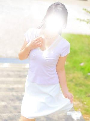 まなみ(奥様メモリアル)のプロフ写真8枚目