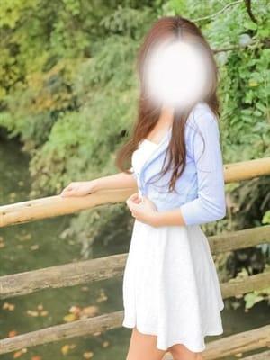 うみ(奥様メモリアル)のプロフ写真3枚目