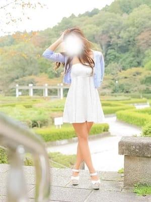 うみ(奥様メモリアル)のプロフ写真6枚目