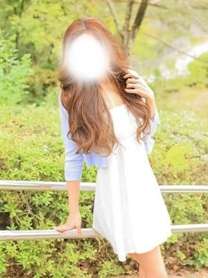 うみ(奥様メモリアル)のプロフ写真7枚目