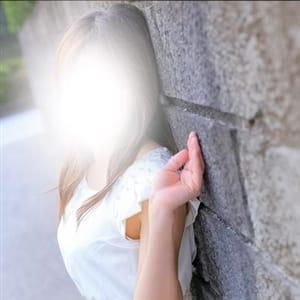 あいり【独特の癒やしの空間】 | 奥様メモリアル(仙台)