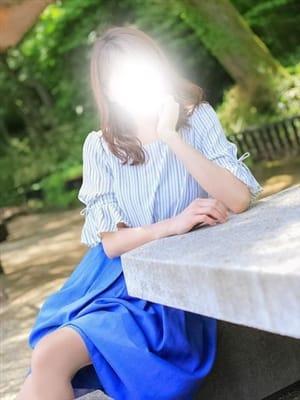 はづき(奥様メモリアル)のプロフ写真2枚目