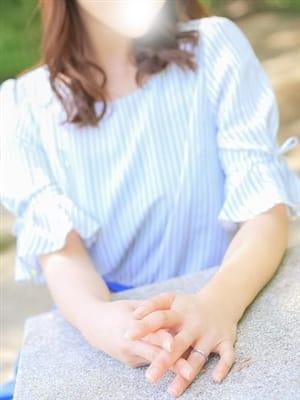 はづき(奥様メモリアル)のプロフ写真6枚目