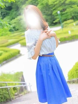 はづき(奥様メモリアル)のプロフ写真8枚目