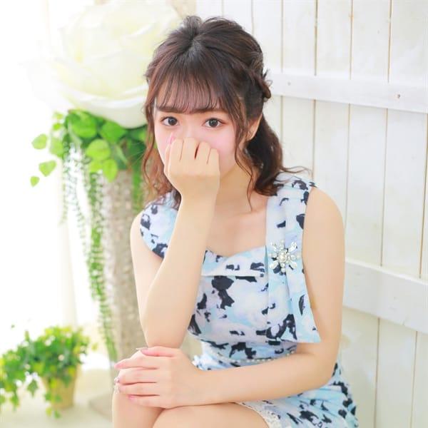 ワンダー7 - 神戸・三宮ヘルス