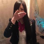 れん(ドS)|ワンダー7 - 神戸・三宮風俗