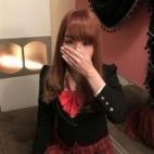 マミ|ワンダー7 - 神戸・三宮風俗