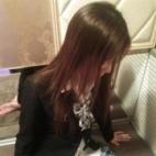 ひろ|ワンダー7 - 神戸・三宮風俗