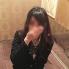 そら|ワンダー7 - 神戸・三宮風俗