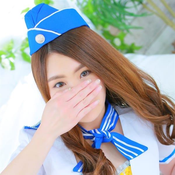 サクラ ワンダー7 - 神戸・三宮ヘルス