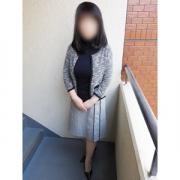 さくら|五反田・渋谷おかあさん - 五反田風俗