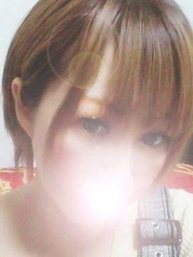 くるみ ☆魅惑の美ボディ☆|桃艶で評判の女の子