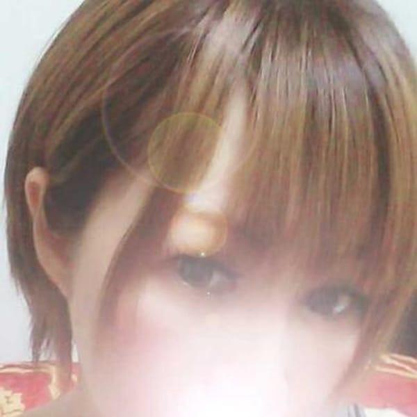 くるみ ☆魅惑の美ボディ☆