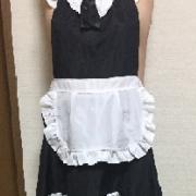さや 奥様|桃艶 - 石巻・東松島風俗