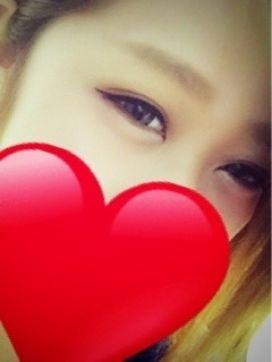 ★ルカちゃん★ 宮崎デリヘル彼女をレンタルで評判の女の子