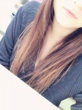☆アンナちゃん 宮崎デリヘル彼女をレンタルで評判の女の子