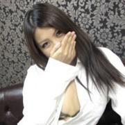 みさき[母乳溢れるイイ女] | 人妻の素顔 - 名古屋風俗