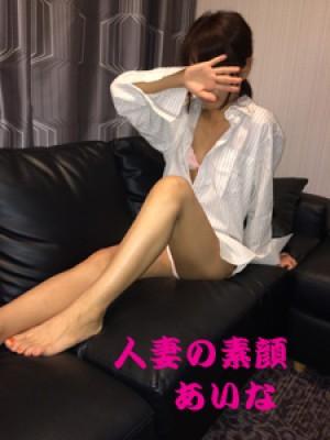 あいな[ロリ系貧乳アイドル] 人妻の素顔 - 名古屋風俗
