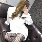 さおり[19歳モデル若妻]|人妻の素顔 - 名古屋風俗