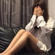 まり[萌え系で甘えん坊]|人妻の素顔 - 名古屋風俗