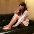 ひな[天使の様な笑顔]|人妻の素顔 - 名古屋風俗