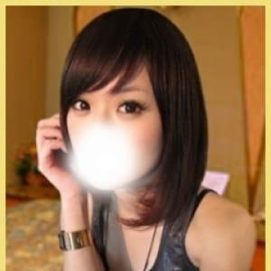 きよか | 可愛恋人 - 浜松・静岡西部風俗