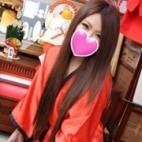 れの|smile(スマイル)刈谷・大府店 - 三河風俗