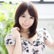 〇〇七瀬【AV嬢】|プロフィール倉敷 - 倉敷風俗