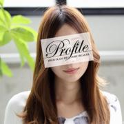 みお|プロフィール倉敷 - 倉敷風俗