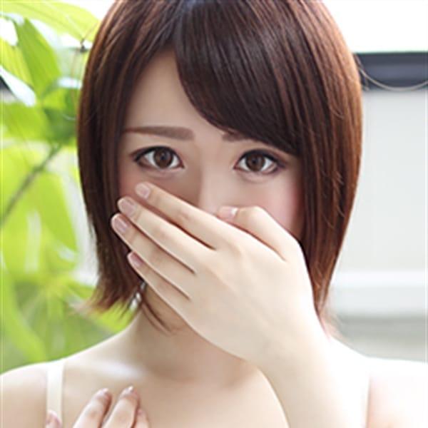 もも【超ドM美少女★】