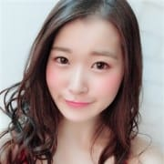 「色白清楚な長身清楚系Ecup【しおりchan】」06/20(水) 01:40 | プロフィール倉敷のお得なニュース