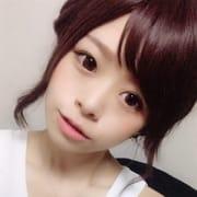 「清楚で可憐S級美女【いろはchan】」04/25(木) 07:07 | プロフィール倉敷のお得なニュース