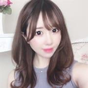 色白Gカップ♡激カワ美女【ももchan】|プロフィール倉敷