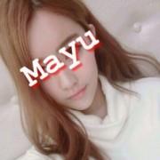 「♪おススメホテル限定ホテコミイベント♪」03/09(金) 13:02 | ああヌキ姫のお得なニュース