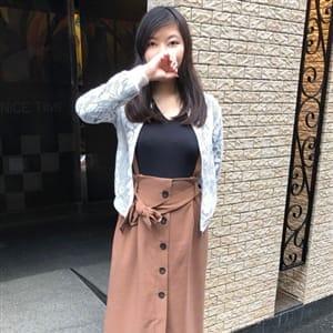 ちなみ【愛嬌抜群な甘えん坊】   ガッツリ痴漢倶楽部in渋谷(渋谷)