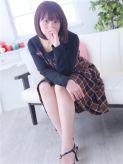 みずほ|ガッツリ痴漢倶楽部in渋谷でおすすめの女の子