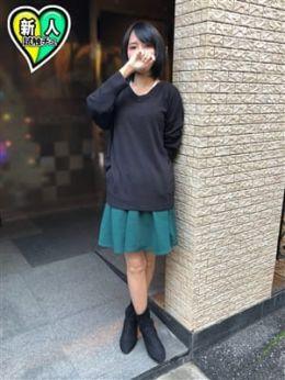 てまり | ガッツリ痴漢倶楽部in渋谷 - 渋谷風俗