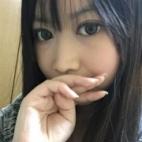 ユリカ|ドMな奥様 名古屋店 - 名古屋風俗