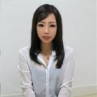 スズ|ドMな奥様 名古屋店 - 名古屋風俗