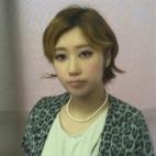 ミズキ|ドMな奥様 名古屋店 - 名古屋風俗