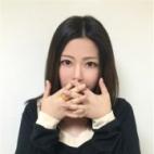 レオン|ドMな奥様 名古屋店 - 名古屋風俗