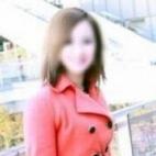 ゆい 人妻2-style - 舞鶴・福知山風俗