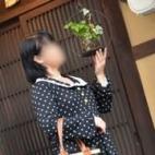 かおり|京都おかあさん - 祇園・清水(洛東)風俗