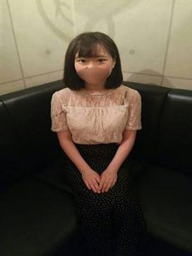 桜井 ひなた|性母ラストステージで評判の女の子
