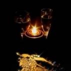 ☆ララ(21)☆|◆プラウディア◆新山口駅前店 - 山口市近郊・防府風俗